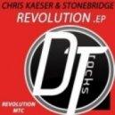Chris Kaeser -  MTC (Original Mix)