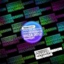 DJ Fist - Yes, Colombia (Ruben Amaya Remix)