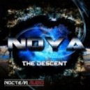 Noya - Banzai! (Original Mix)
