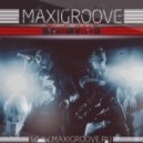 Maxigroove - The One (Club Mix)