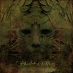 Phaeleh - Falling (Kulture Remix)