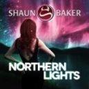 Shaun Baker - Northern Lights (Raw N Holgerson Edit)