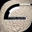AnGy KoRe - This Club (Hristian Stojanowski Remix)