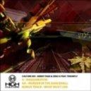Zero G - Murder in the Dancehall (Orginal Mix)