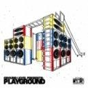 PlayGround  - Promo Mix