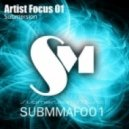Submersion - August (Original Mix)