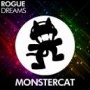 Rogue (feat. Meg Dean) - Moments (Original Mix)