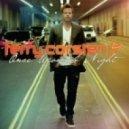 Ferry Corsten - Silfra (Original Mix)