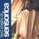 Sensorica - Safe To Dream (Original Mix)