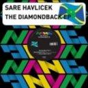 Sare Havlicek - Diamondback (Part 5 - Extended Single Mix)