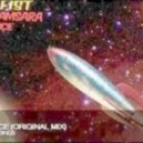 Loaded Fist - Nebula's Voice