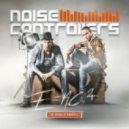Noisecontrollers - Universe Was Born (Original Mix)