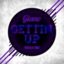 Giano - Gettin Up (Single)
