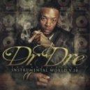Dr. Dre  -  Still DRE ft. Snoop Dogg (D Just remix 2012 )
