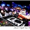DJ FlibustieR - I Like To Move