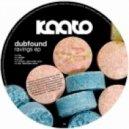 Dubfound - Trip (David Pher Remix)