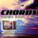 Chords - Fly