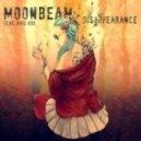 Moonbeam feat. Avis Vox - Disappearance (Kollektiv SS remix)