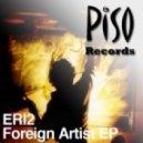 Eri2 -  Crisis (Original Mix)