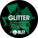 Glitter - Yeahhh (Original Mix)