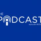 Dj Sergey Doronin  - Podcast 003 Танцевальная музыка без границ!