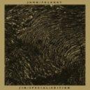 John Talabot - Oro y Sangre (Original Mix)