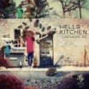 Hells Kitchen - Choleric (Original Mix)