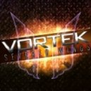 Vortek - Alien Lifeform (Original Mix)