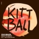 Zoo Brazil - Give It To Me (Tube & Berger Remix)