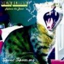 Den Haan - Release the Beast