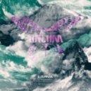 Morten Breum - Larva (Far Away) (Extended)