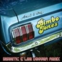 Bimbo Jones  - And I Try (Bisbetic, Lee Dagger Instrumental)