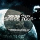 Twisted Facts - Space Tour