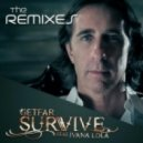 Get Far, Ivana Lola - Survive (Dab & Sissa Remix)