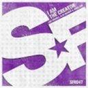 Luis Mendez, Alex Groove, Jorge Zar - I Am The Creator (Original Mix)