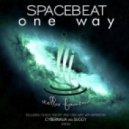 Spacebeat - One Way (Original Mix)