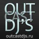 Example -  Close Enemies (OutCast DJ's Mash-Up)