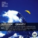 Outlook - Gravity (Digital Cassette's Lost In Space Mix)