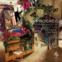 Progreg - Time Limit (D-Mand Remix)