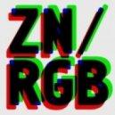 Zombie Nation - Pony (Original Mix)