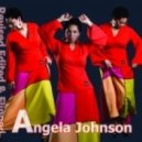 Angela Johnson - They Don't Know