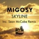 Migosy - Skyline (Rancido Deep Journey Main Mix)