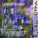 Luke Terry Feat. Helen Sylk - A Lighter Shade Of Blue (Original Dub)