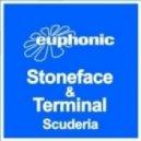 Stoneface & Terminal - Scuderia (Las Salinas Remix)