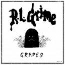 RL Grime - Treadstone