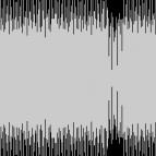 Emanuele Guida & Yke DJ - Hipnosis (The Drunkers remix)