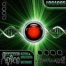 Triple Agent - Unterwelt (Original Mix)