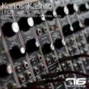 Karlos Kastillo - LFO (Original Mix)