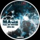 Mage - Give Me (Original Mix)