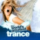 Age Of Love - The Age Of Love (Cosmic Gate Remix)